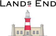 lands-end-180px
